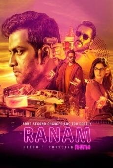 Ver película Ranam