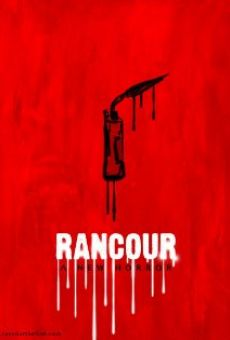 Rancour on-line gratuito