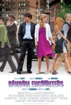 Random Encounters on-line gratuito