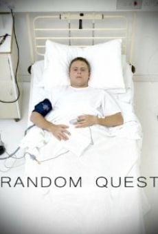 Random Quest online