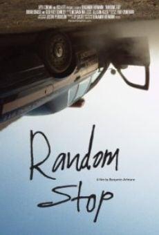 Watch Random Stop online stream