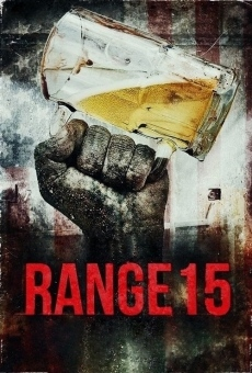 Ver película Rango 15