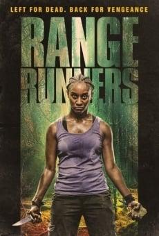 Range Runners en ligne gratuit