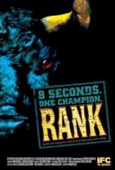 Ver película Rank