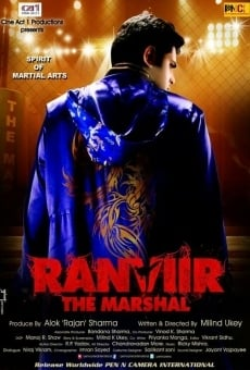 Ranviir the Marshal en ligne gratuit