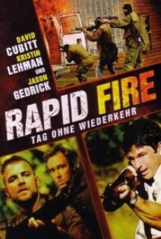 Rapid Fire on-line gratuito