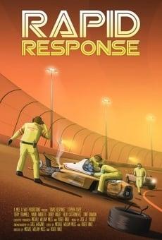 Rapid Response en ligne gratuit
