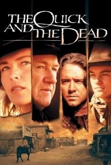 Ver película Rápida y mortal