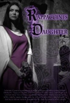 Rappaccini's Daughter on-line gratuito