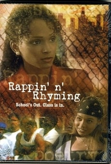 Rappin-n-Rhyming on-line gratuito