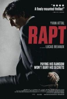 Rapt online