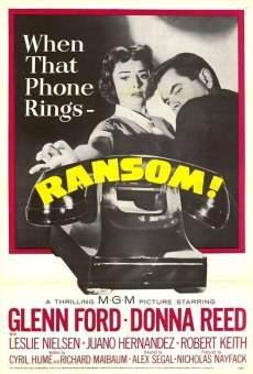 Ransom! on-line gratuito