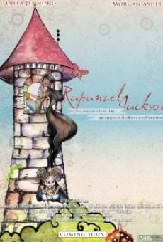 Rapunzel Jackson on-line gratuito