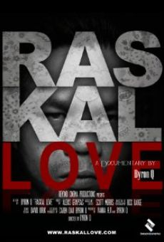 Raskal Love on-line gratuito