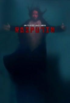 Rasputin online kostenlos