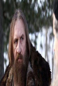 Rasputin online free