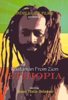 Watch Rastaman from Zion online stream