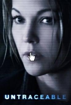 Ver película Rastro oculto