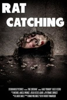 Rat Catching on-line gratuito