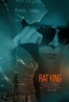 Rat King online