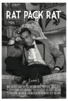 Rat Pack Rat on-line gratuito