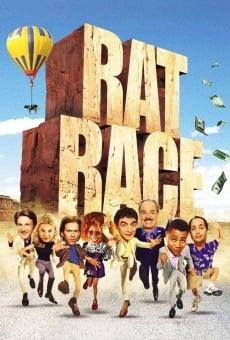 Rat Race online