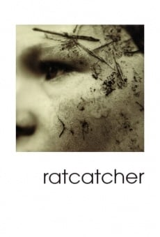 Ratcatcher on-line gratuito