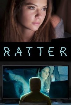 Ratter online streaming