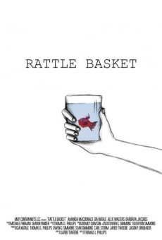 Rattle Basket gratis