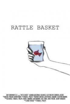 Rattle Basket online kostenlos