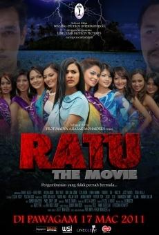 Ver película Ratu The Movie
