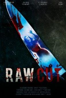 Watch Raw Cut online stream