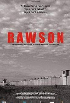 Rawson online streaming
