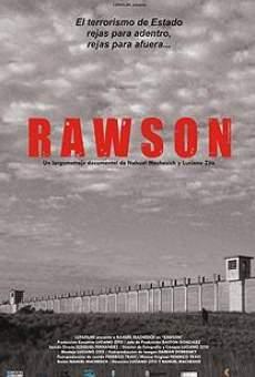Ver película Rawson
