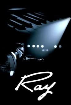 Ray online kostenlos