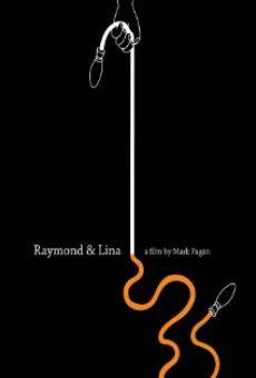 Raymond & Lina