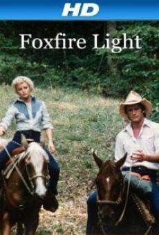 Foxfire Light on-line gratuito