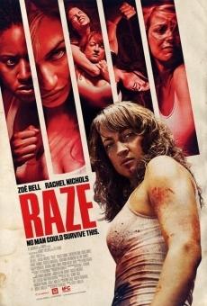 Raze online