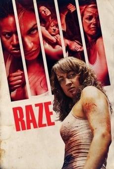 Raze on-line gratuito