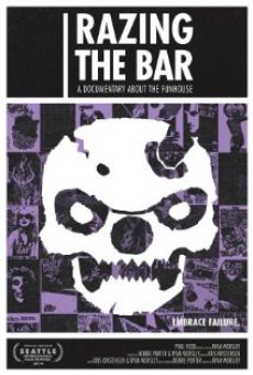 Razing the Bar: A Documentary About the Funhouse en ligne gratuit