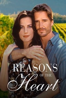 Reasons of the Heart on-line gratuito
