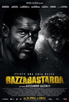 Ver película Razzabastarda