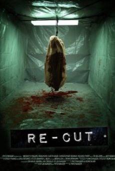 Re-Cut gratis