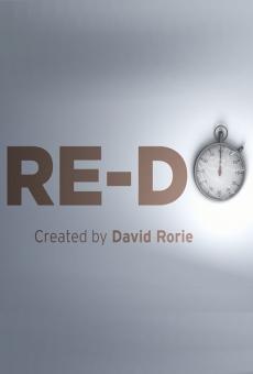Ver película Re-Do