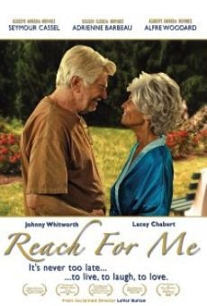 Watch Reach for Me online stream