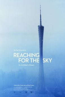 Ver película Reaching For The Sky