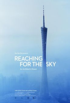 Película: Reaching For The Sky