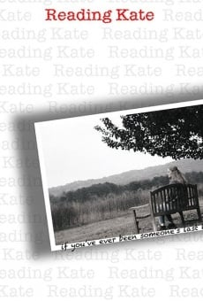 Reading Kate online kostenlos