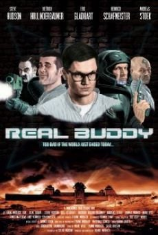 Watch Real Buddy online stream