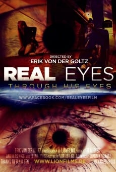 Real Eyes: Through His Eyes gratis
